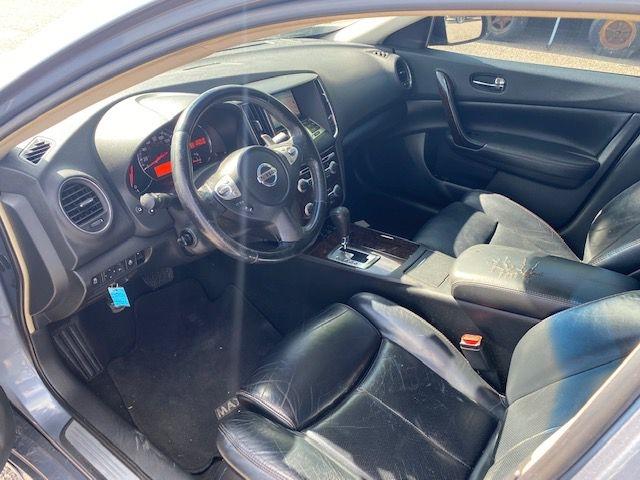 Nissan Maxima 2011 price $9495/$1200 Down