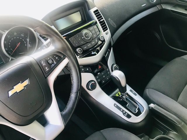 Chevrolet Cruze 2013 price $8995/$900 Down