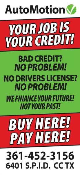 Mitsubishi Galant 2012 price $7995/$900 Down