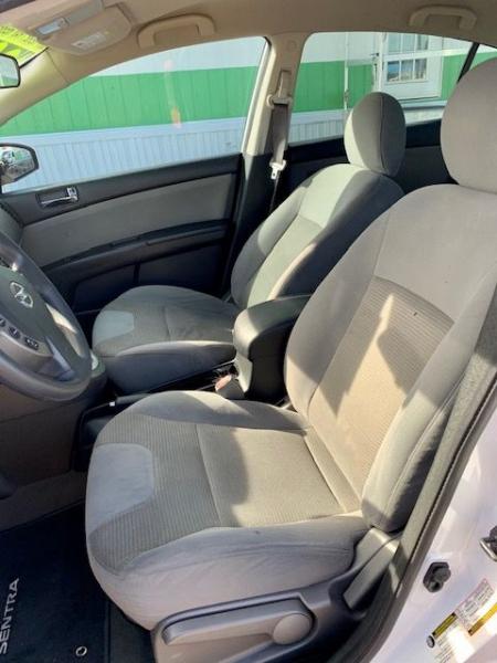 Nissan Sentra 2012 price $5995/$700 Down