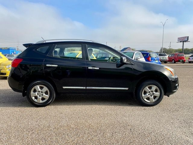 Nissan Rogue Select 2014 price $10500/$900 Down
