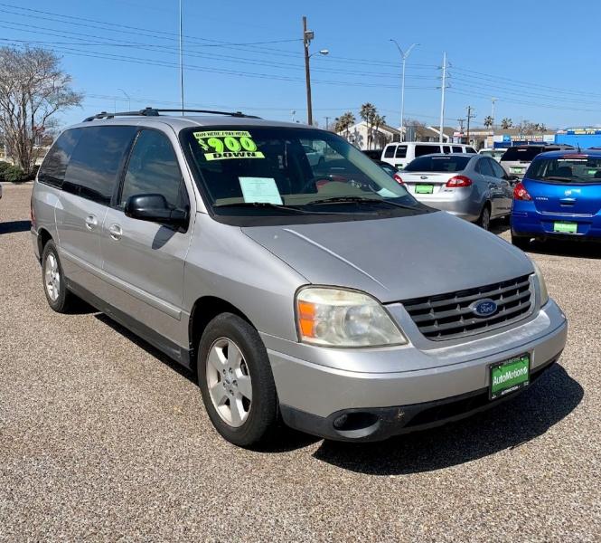 Ford Freestar Wagon 2005 price $7995/$900 Down