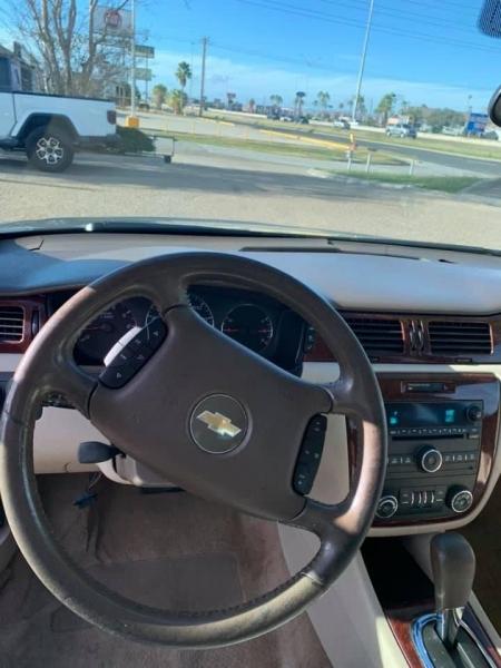 Chevrolet Impala 2006 price $2750.00 CASH