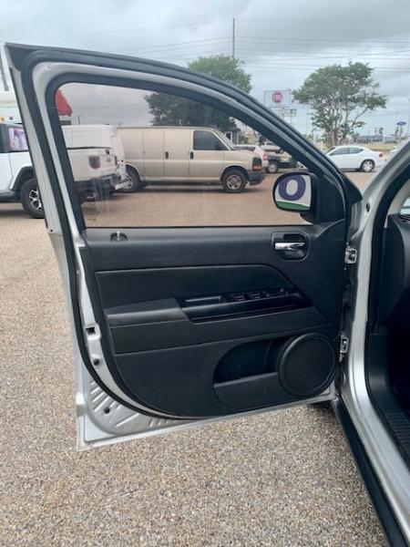 Jeep Compass 2010 price $6995/$799 Down