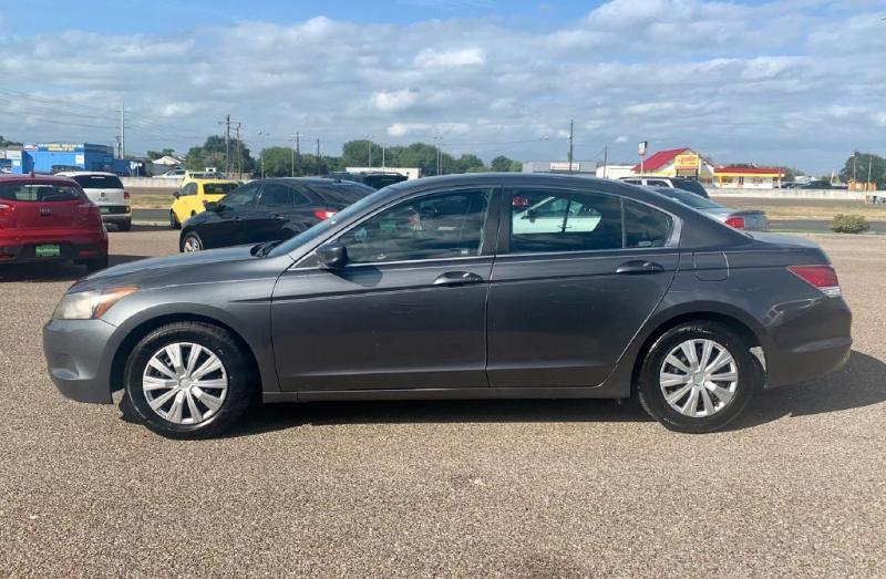 Honda Accord 2009 price $7995/$700 Down
