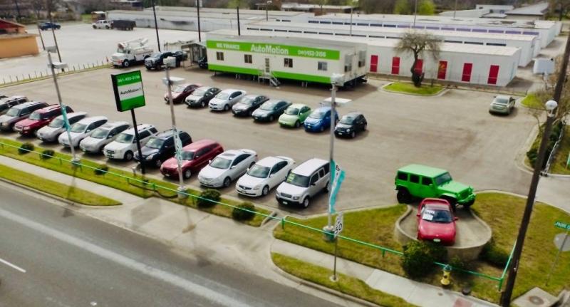 GMC Envoy 2009 price