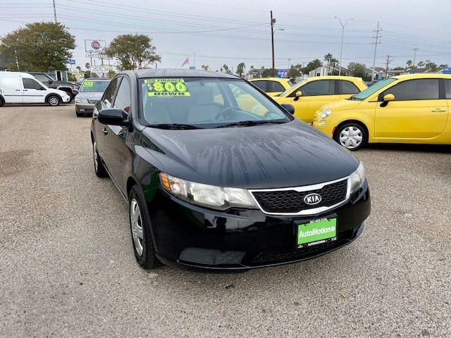 Kia Forte 2013 price $6995/$800 Down