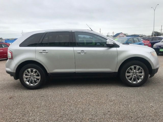 Ford Edge 2010 price $8995/$1300 Down