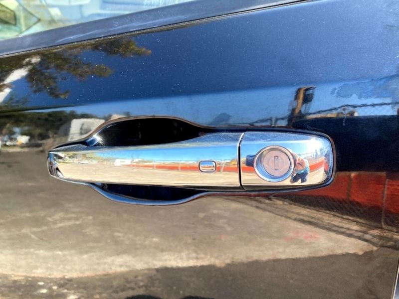 Dodge Journey 2012 price $9,900