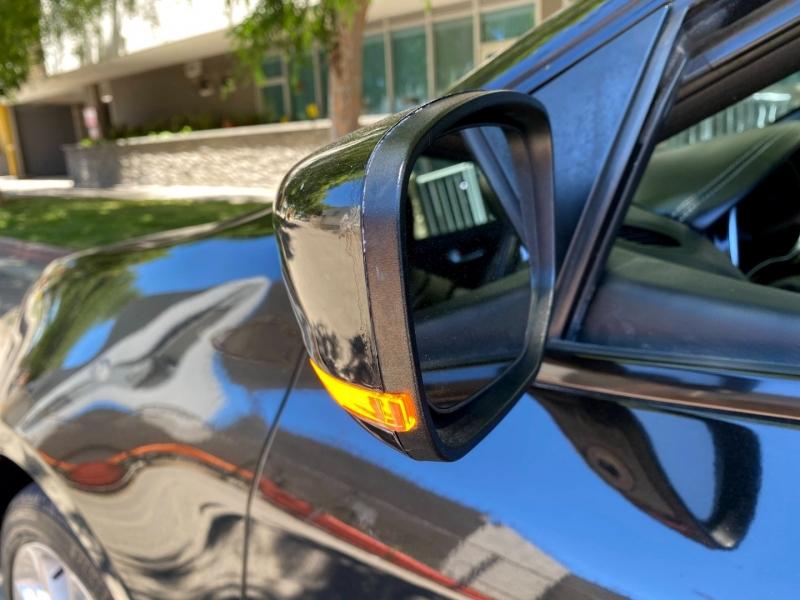 Dodge Dart 2013 price $9,900