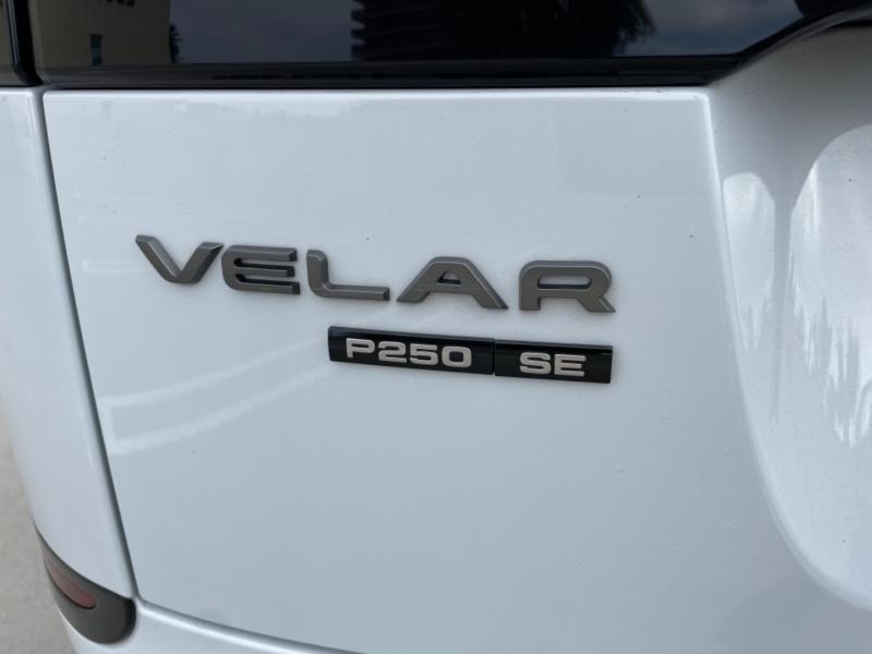 Land Rover Range Rover Velar 2019 price $54,995