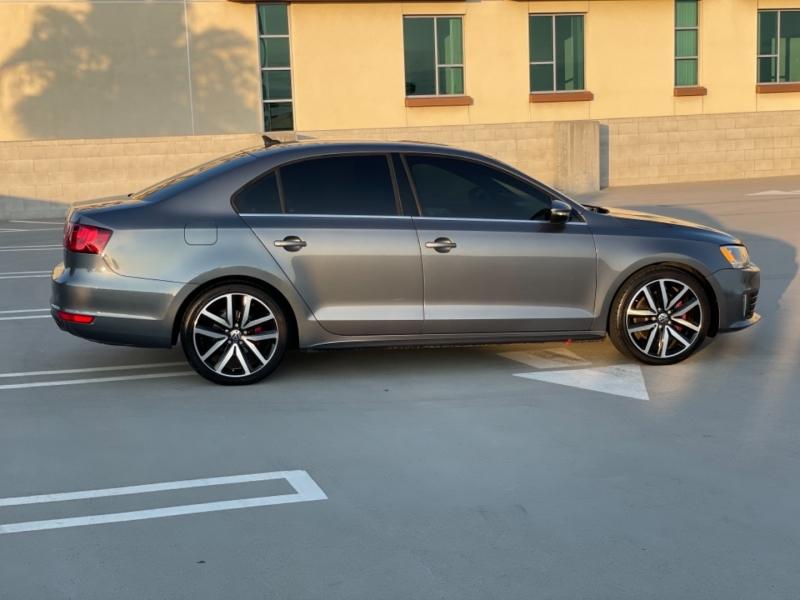 Volkswagen GLI 2012 price $10,995