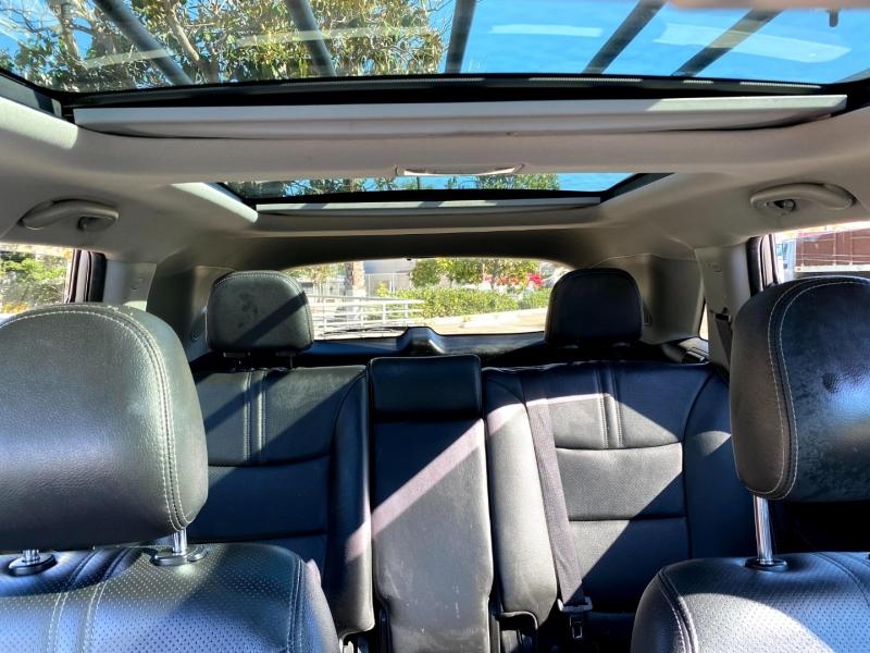 Kia Sorento 2012 price $10,900