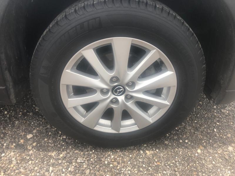 Mazda CX-5 2013 price $10,995