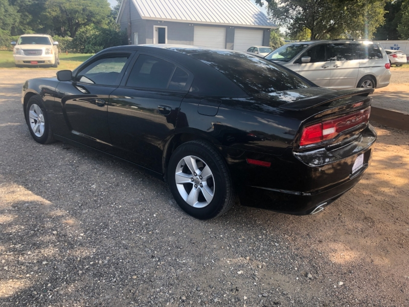 Dodge Charger 2012 price $0