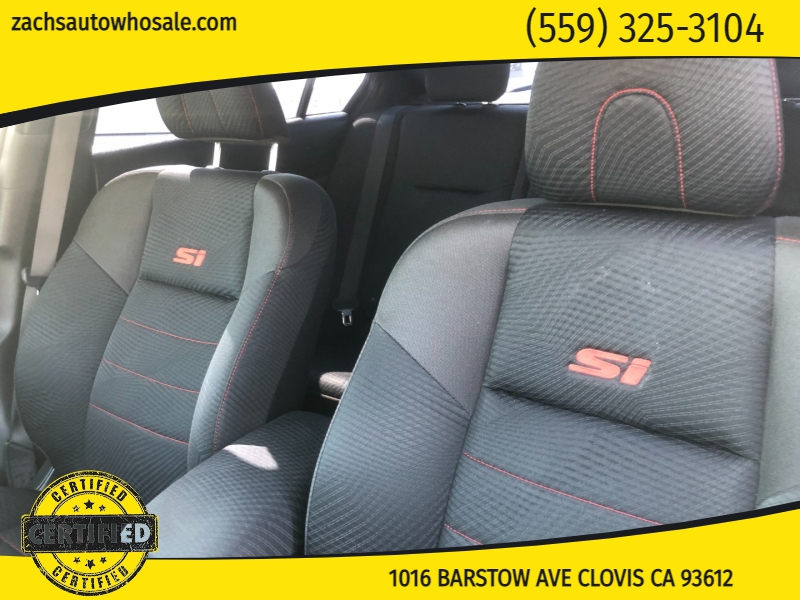 Honda Civic Sdn 2013 price $10,995