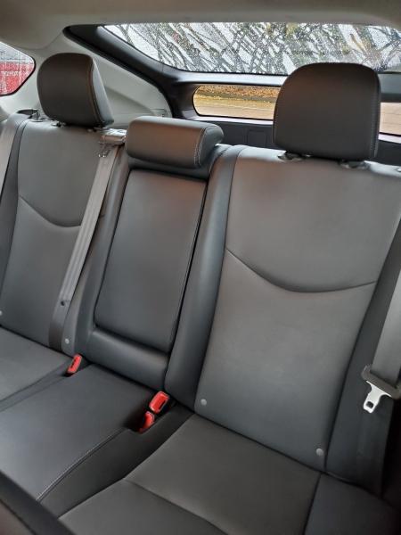 Toyota Prius 2014 price $15,995