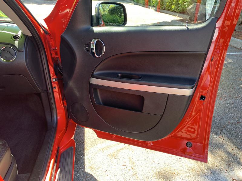 Chevrolet HHR 2008 price $6,995