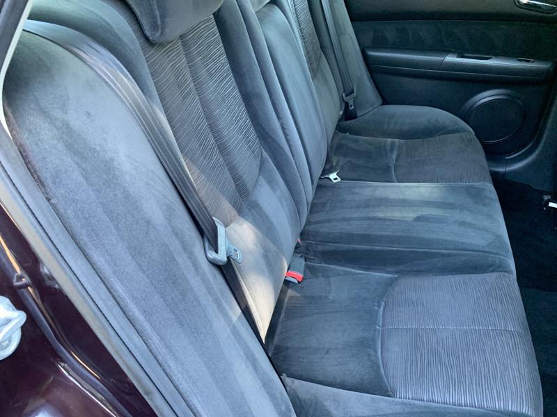 Mazda Mazda6 2010 price $7,995