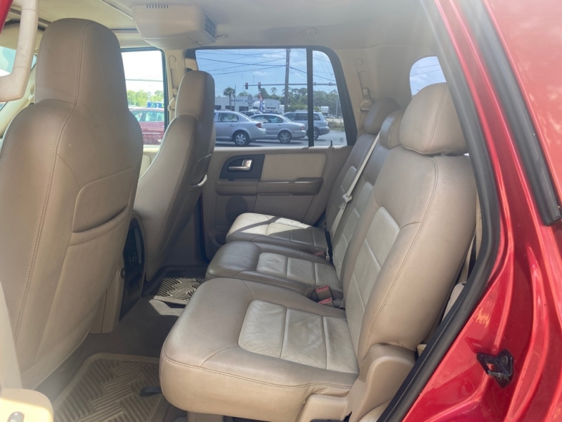 FORD EXPEDITION 2003 price $3,999