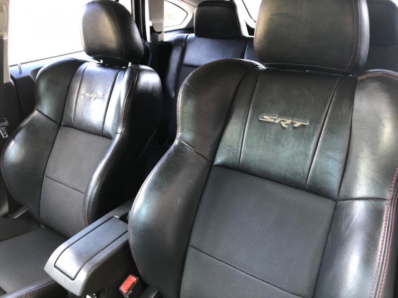 Dodge Caliber 2008 price $9,900