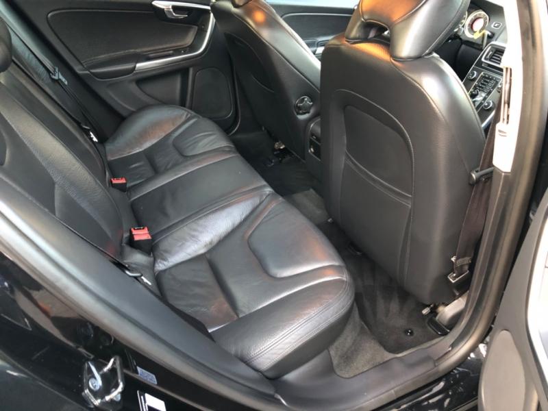 Volvo S60 2012 price $7,900