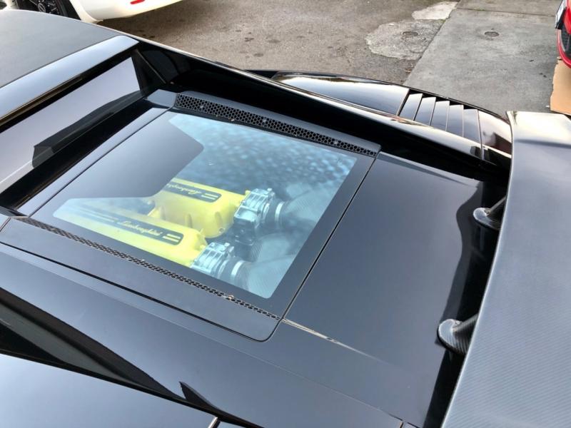Lamborghini Gallardo 2004 price $79,900