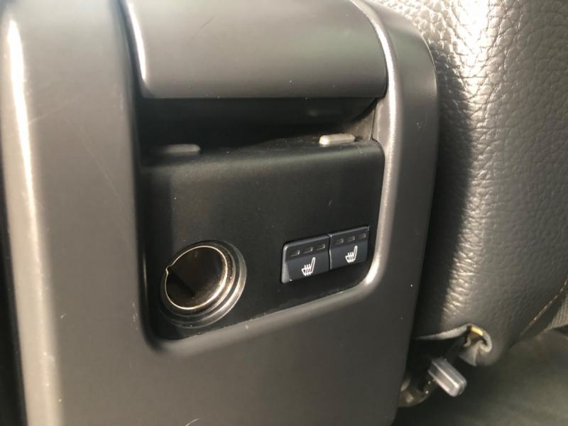 Volvo XC60 2011 price $9,900