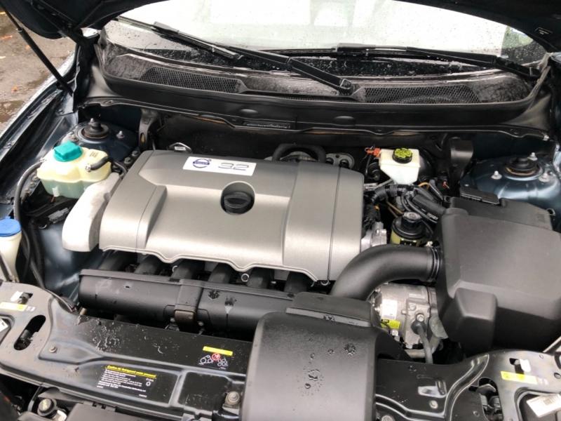 Volvo XC90 2007 price $6,500