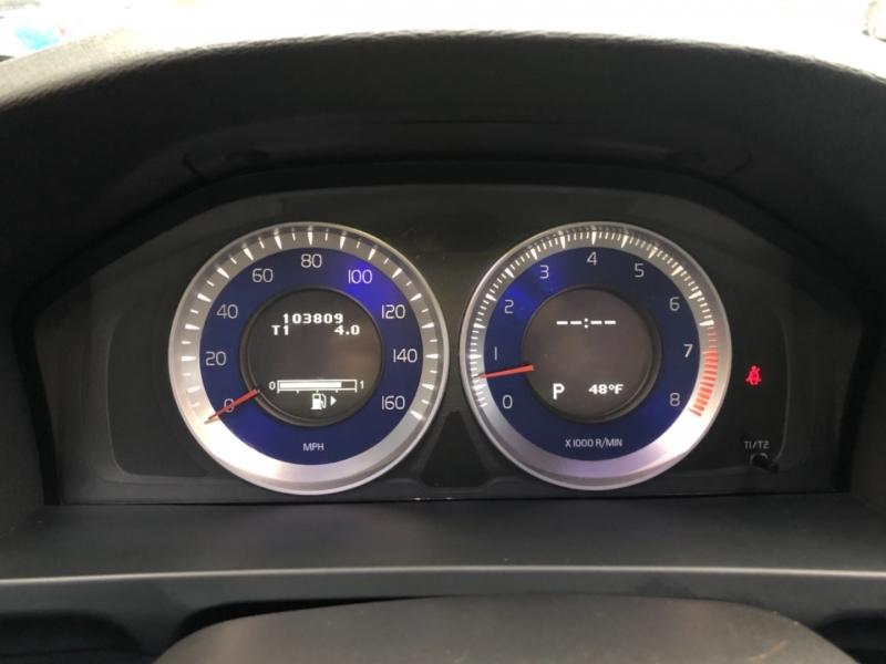 Volvo S60 2012 price $12,900