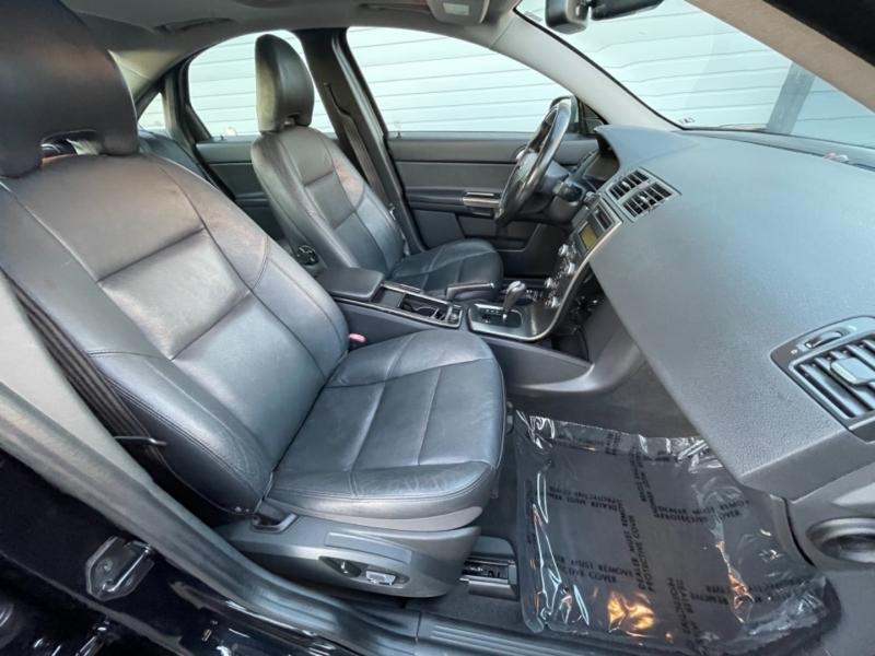 Volvo S40 2010 price $8,900