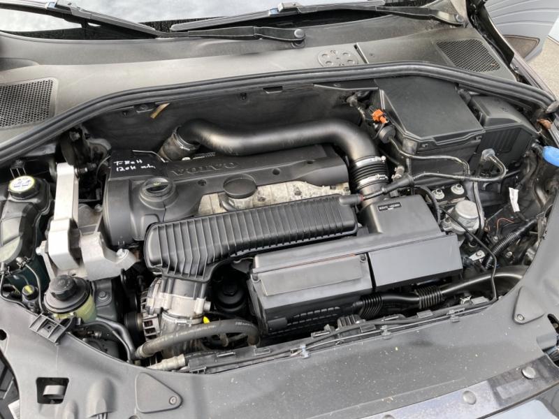 Volvo S60 2012 price $6,900