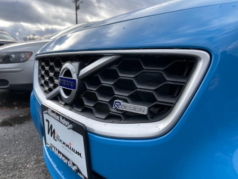 Volvo C30 R-Design Polestar 2013 price $19,900