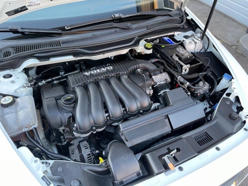 Volvo S40 2009 price $6,900