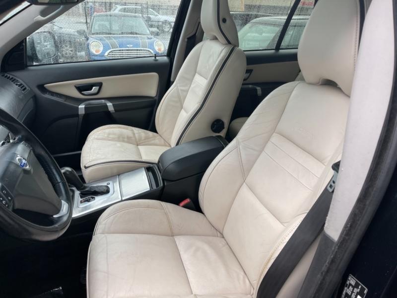 Volvo XC90 2012 price $11,900