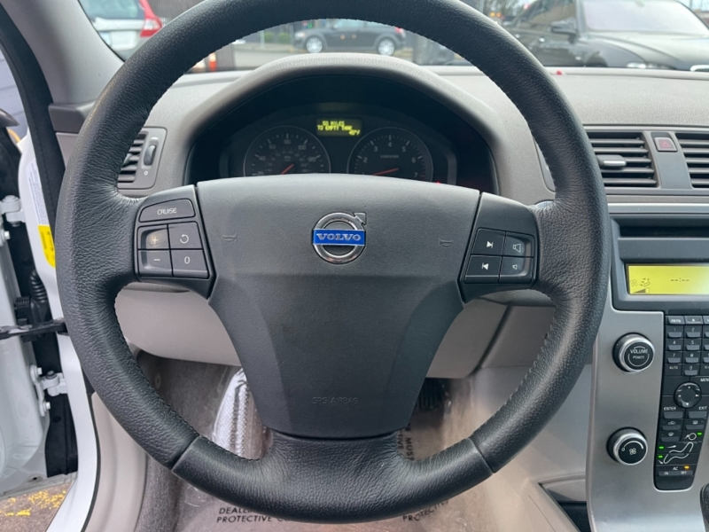 Volvo S40 2008 price $5,900