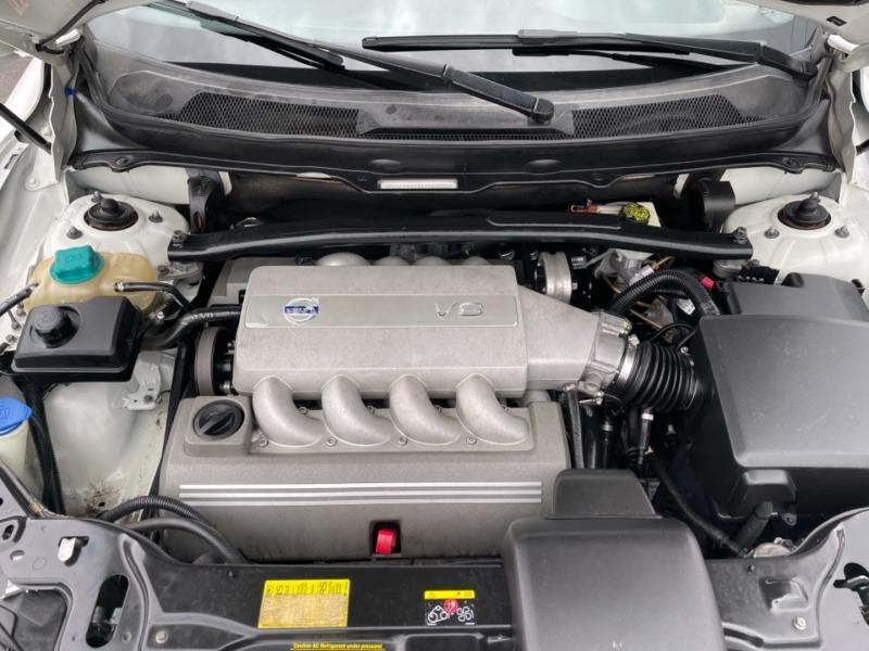 Volvo XC90 2007 price $9,900
