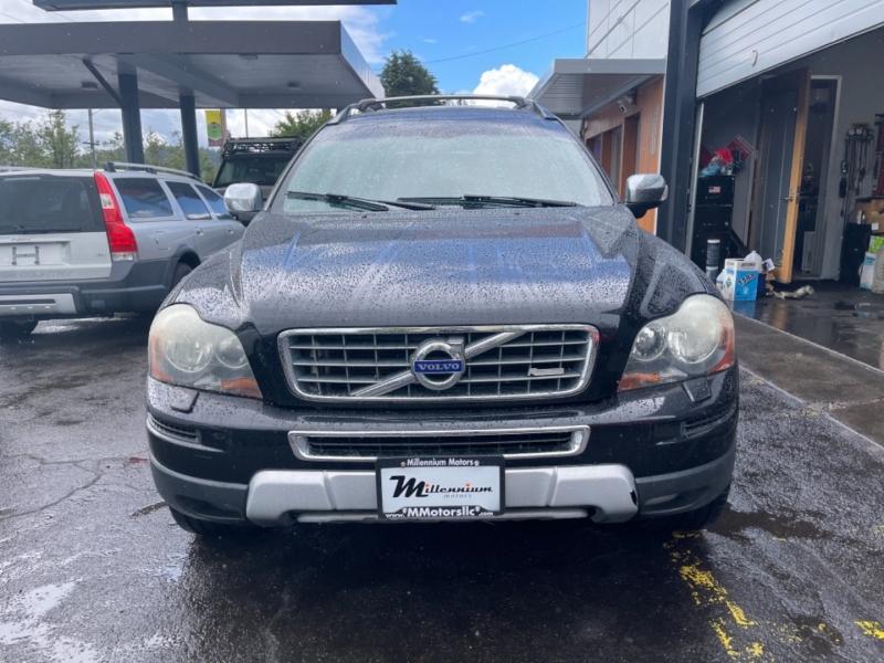Volvo XC90 2010 price $10,900