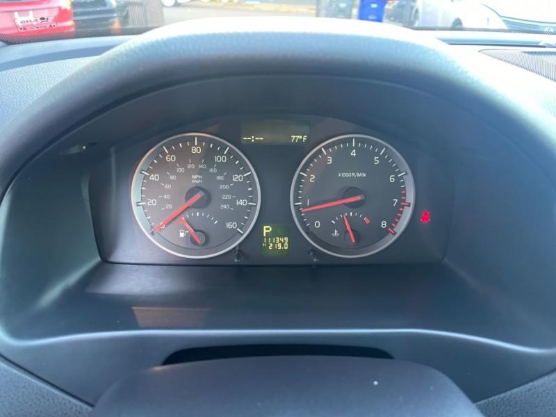 Volvo V50 2006 price $8,900