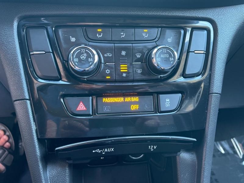 Buick Encore 2019 price $19,900