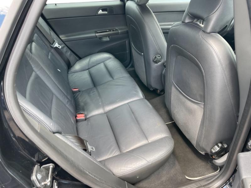Volvo S40 2009 price $9,900