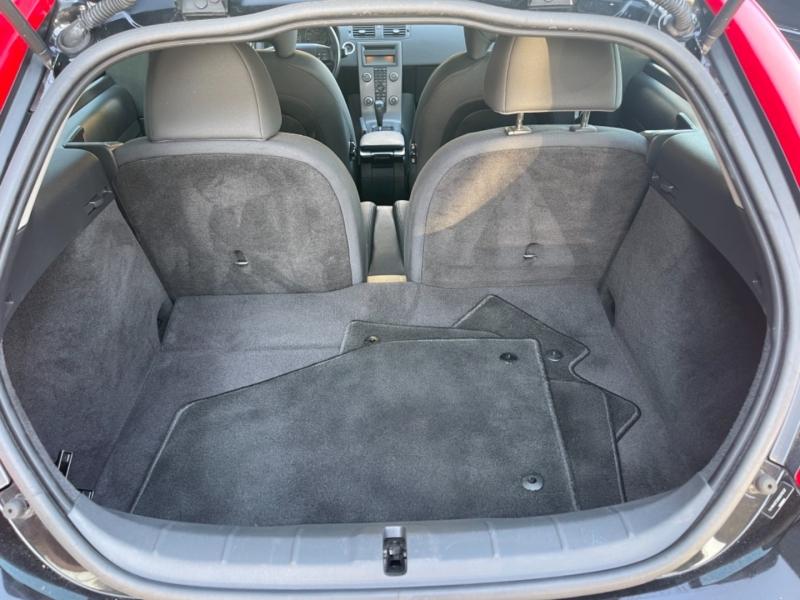 Volvo C30 2008 price $10,900