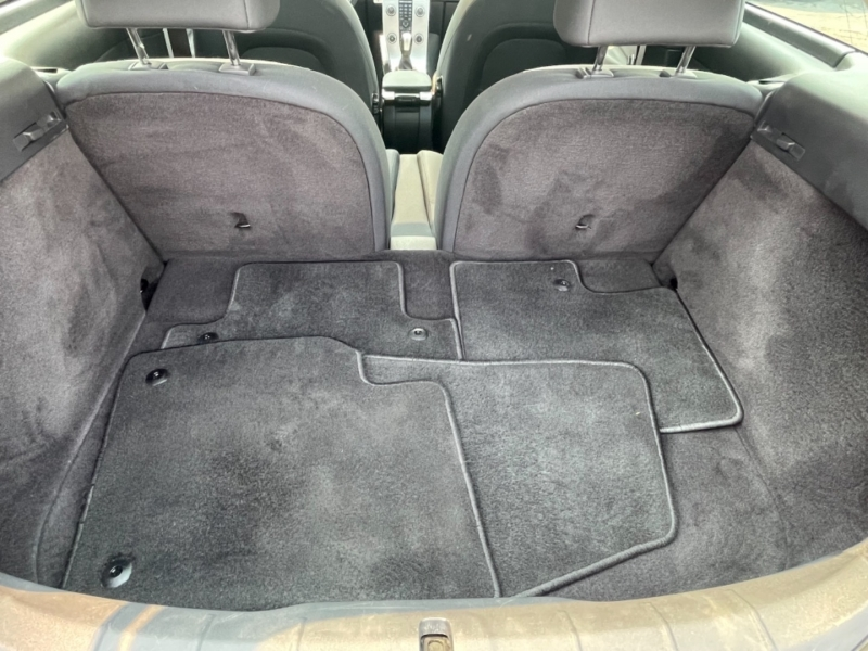 Volvo C30 2011 price $11,900