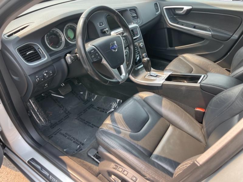 Volvo S60 2012 price $8,900