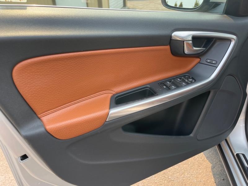 Volvo S60 2012 price $13,900