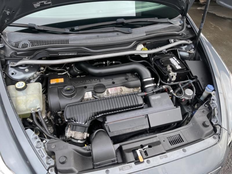 Volvo C30 2012 price $13,900