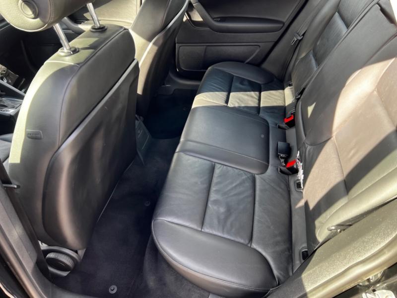 Audi A3 2010 price $12,900