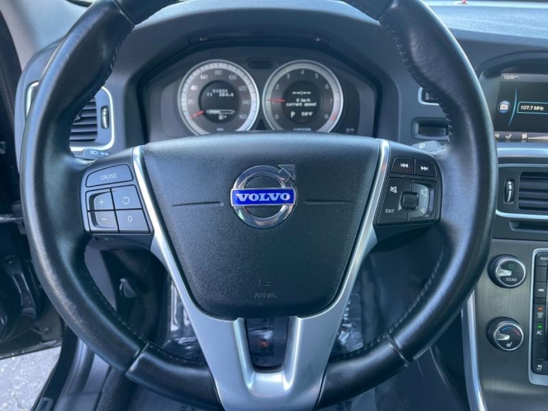 Volvo S60 2013 price $10,900