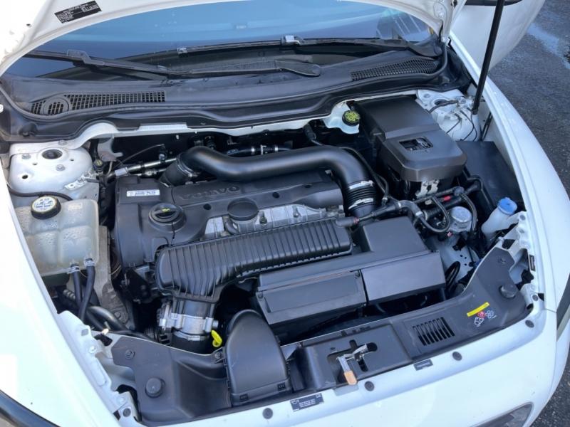 Volvo C30 2009 price $10,900
