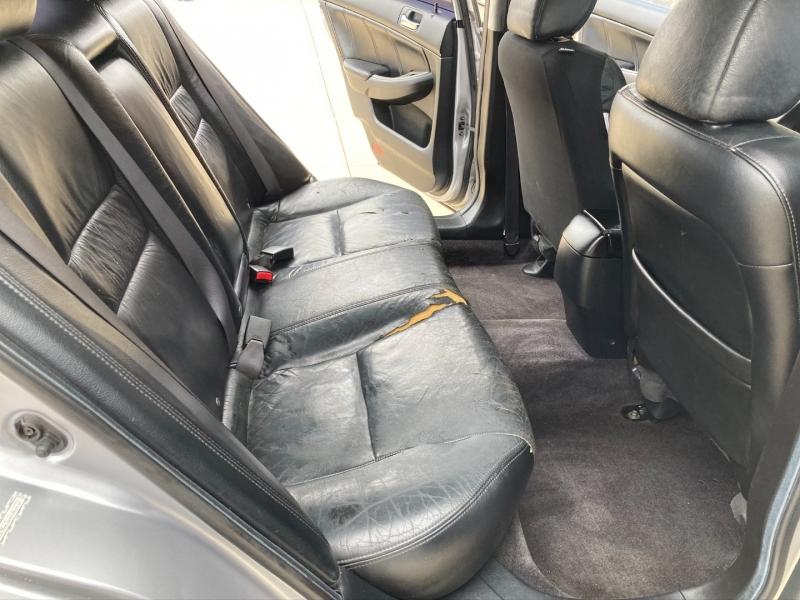 Honda Accord 2003 price $2,998